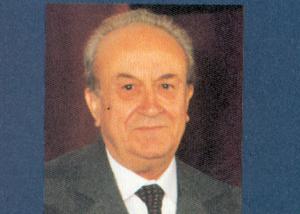 Attilio Marinari