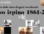 slide-dorso_CLASSIDIRIGENTI