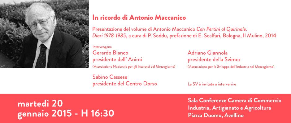 slide_dorso_Maccanico