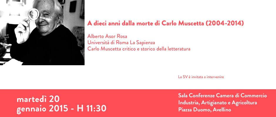 slide_dorso_Muscetta