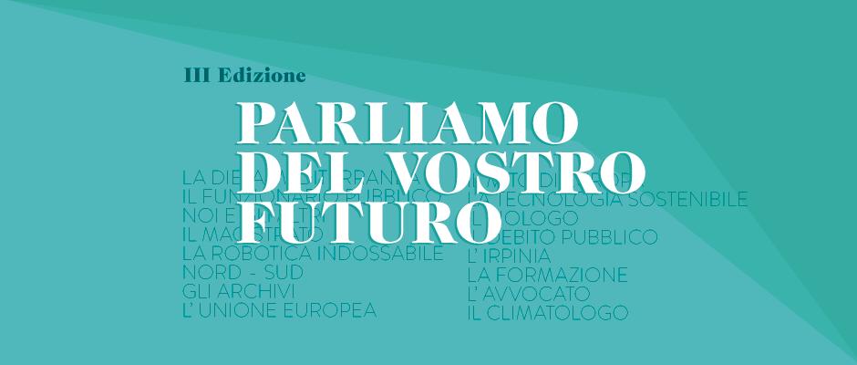 slide_dorso_futuro2015_2