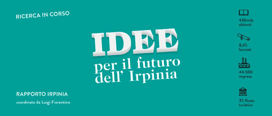 slide_dorso_ricerca