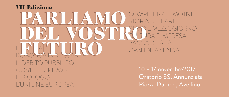dorso_slide_futuro_2017_avellino