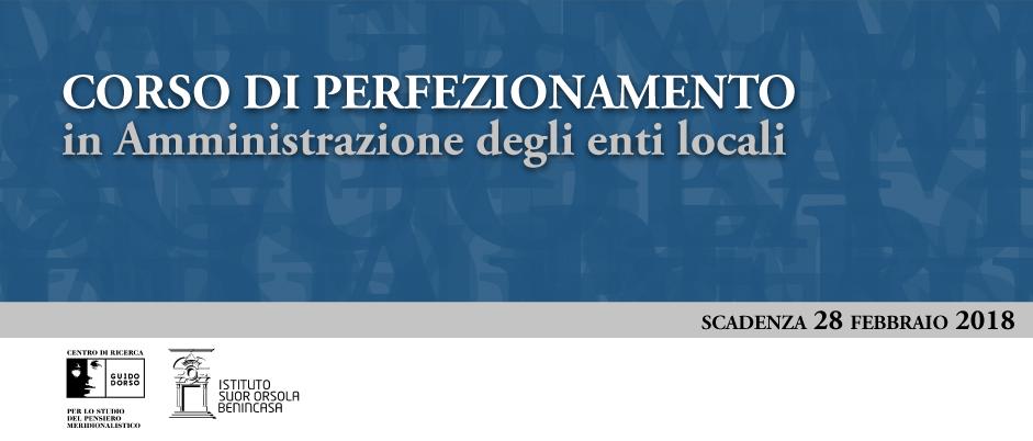 slide-proroga