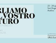 Dorso_slide_Futuro_2018_lombardi