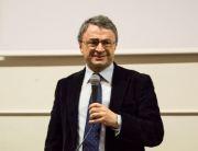 Luigi Fiorentino particolare