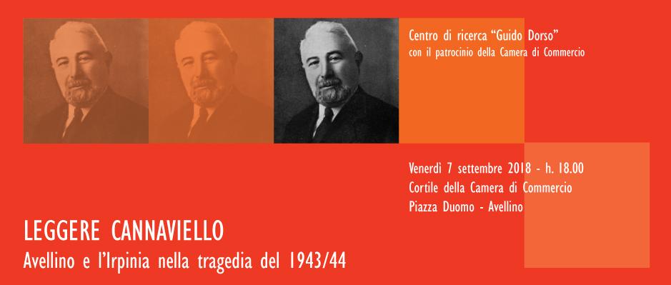 cannaviello-banner-1
