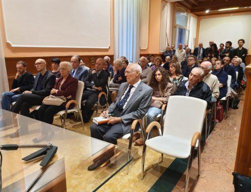 Carmine Pinto | La guerra per il Mezzogiorno. Italiani, borbonici e briganti 1860-1870 | 5 ottobre 2019 | Immagini e rassegna stampa