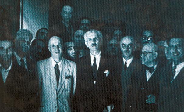 Guido Dorso – Carteggio (1908-1947)