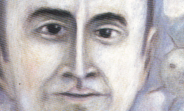 A cinquant'anni dalla morte di Guido Dorso