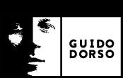 """Centro di ricerca """"Guido Dorso"""" – Avellino Logo"""